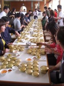 朝鮮的八大碗